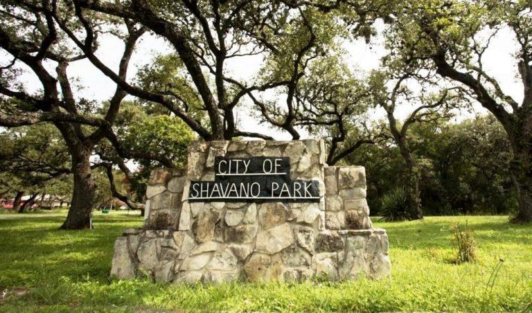 Shavano Park